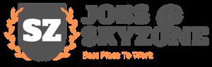 Jobs at Sky Zone